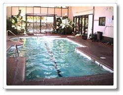 Shelter creek condominium owners association swimming pools - Indoor swimming pool temperature regulations ...